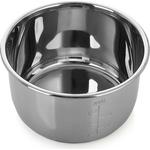 Купить чашу для мультиварки Steba AS 2 for DD1+2 недорого в интернет-магазине - Москва и регионы | Техпорт