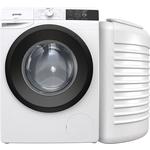 Купить стиральную машину Gorenje W1E70S2/RV + резервуар PS 95 недорого в интернет-магазине - Москва и регионы | Техпорт