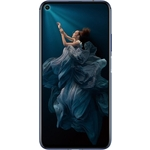 Смартфон Honor 20 6/128GB Blue