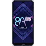 Смартфон Honor 8A Pro 3/64GB Blue