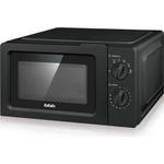 Купить микроволновую печь ВВК 17MWS-782M/В недорого в интернет-магазине - Москва и регионы | Техпорт