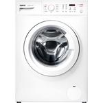Купить стиральную машину Атлант 40М105-00 недорого в интернет-магазине - Москва и регионы | Техпорт