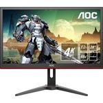 Купить Монитор AOC G2868PQU недорого в интернет-магазине - Москва и регионы