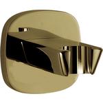 Купить держателя для душа SMARTsant Винтаж бронза (SM2602BR) недорого в интернет-магазине - Москва и регионы   Техпорт