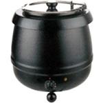 Купить мармит Gastrorag 83010SP недорого в интернет-магазине - Москва и регионы | Техпорт