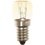 Купить лампу накаливания для духовок Uniel IL-F22-CL-15/E14 недорого в интернет-магазине - Москва и регионы | Техпорт