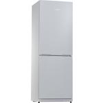 Купить холодильник Snaige RF31SM-S10021 недорого в интернет-магазине - Москва и регионы | Техпорт