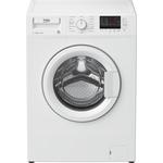 Купить стиральную машину Beko WDN535P2BWW недорого в интернет-магазине - Москва и регионы | Техпорт