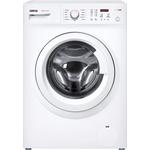 Купить стиральную машину Атлант 50У105-00 недорого в интернет-магазине - Москва и регионы | Техпорт