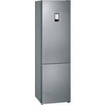 Купить Холодильник Siemens KG39NAI31R недорого в Нижнем Новгороде