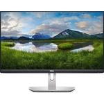 Купить Монитор Dell S2721HN недорого в интернет-магазине - Москва и регионы