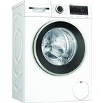 Купить стиральную машину Bosch WHA122W1OE недорого в интернет-магазине - Москва и регионы | Техпорт