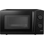 Купить Микроволновая печь Centek CT-1571 черный недорого в интернет-магазине - Москва и регионы