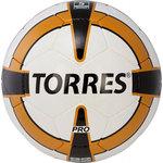 Купить Мяч футбольный Torres Pro (арт. F30015)