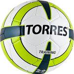 Купить Мяч футбольный Torres Training (арт. F30054)