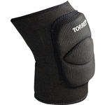 Купить Наколенники спортивные Torres Classic, (арт. PRL11016L-02), размер L, цвет: черный