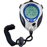 Купить Секундомер проффесиональный Torres Professional Stopwatch SW-80