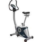 Купить Велотренажер Carbon Fitness U804
