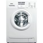 Купить стиральную машину Атлант 50У101-000 недорого в интернет-магазине - Москва и регионы | Техпорт