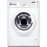 Купить стиральную машину Атлант 70с109-00 недорого в интернет-магазине - Москва и регионы | Техпорт