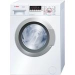Купить стиральную машину Bosch Serie 4 WLG20265OE недорого в интернет-магазине - Москва и регионы | Техпорт
