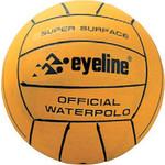 Купить Eyeline Мяч для водного поло