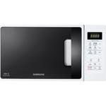 Купить микроволновую печь Samsung ME83ARW недорого в интернет-магазине - Москва и регионы | Техпорт