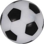 Купить Мяч футбольный DFC В-050-001