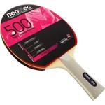 Купить Ракетка для настольного тенниса Neottec 500