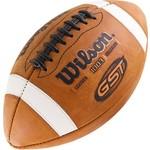 Купить Мяч для американского футбола Wilson GST Official WTF1003