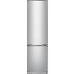 Купить Холодильник Atlant 6026-080 недорого в Екатеринбурге