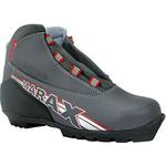 Купить Ботинки лыжные Marax MXN-300 р. 34