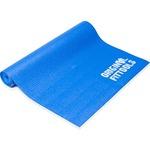 Купить Коврик Original Fit.Tools для йоги 3 мм 1900х610х3 FT-YGM-3