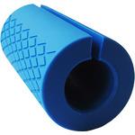 Купить Расширитель хвата Original Fit.Tools 9,8 см FT-GRIP-98