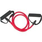 Купить Эспандер Original Fit.Tools трубчатый 6х12х1350 мм, FT-RTE-RED