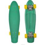Купить Скейтборд Action PW-506 пластиковый 22 x6
