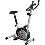 Купить Велотренажер DFC 3.5A магнитный