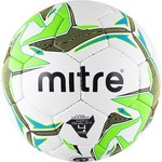 Купить Мяч футзальный Mitre Futsal Nebula (BB1350WBG) р.4