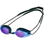 Купить Очки для плавания Arena Tracks Mirror 9237074