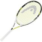 Купить Ракетка для большого тенниса Head Speed 25 Gr07 (234856)
