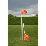 Купить Флаг угловой Mitre A9111WA1 (складной)