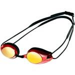 Купить Очки для плавания Arena Tracks Mirror 9237034