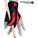 Купить Перчатка Poison S/M