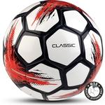 Купить Мяч футбольный Select Classic 815316 р.5