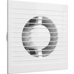 Купить вентилятор Era осевой с антимоскитной сеткой с контроллером Fusion Logic 1.2 D 100 (Е 100 S MRe) недорого в интернет-магазине - Москва и регионы | Техпорт