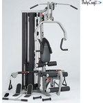Купить Силовой комплекс Body Craft GX 6881C