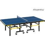 Купить Теннисный стол Donic Persson 25 BLUE (без сетки)