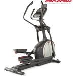 Купить Эллиптический тренажер ProForm Endurance 920 E