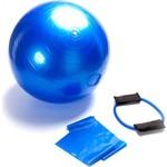 Купить Набор Bradex для фитнеса SF 0070