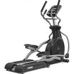 Купить Эллиптический тренажер Spirit Fitness CE800ENT